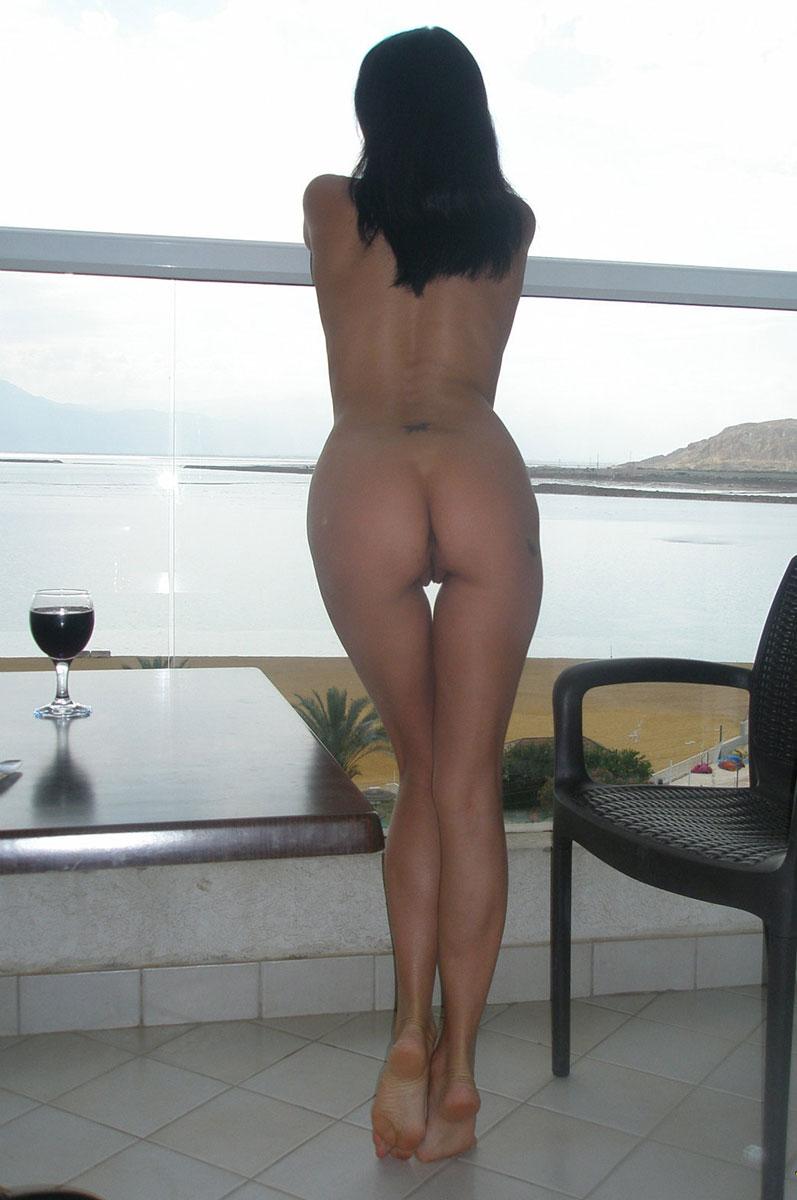 misha barton nude photos