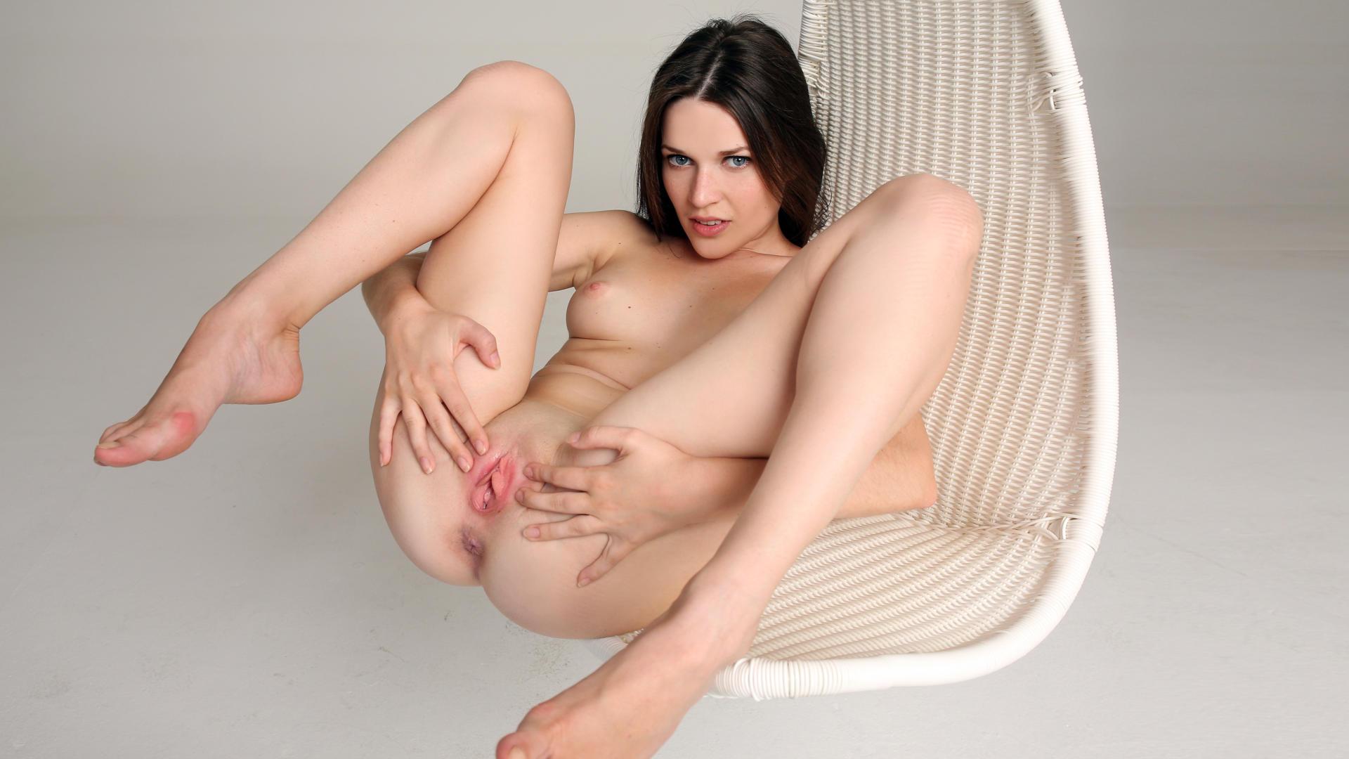porn porn porn oral girl