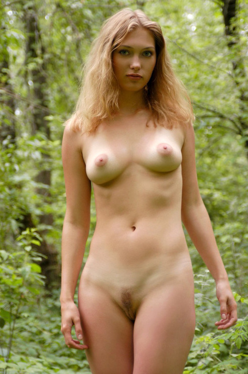camel toe girls gone wild pic