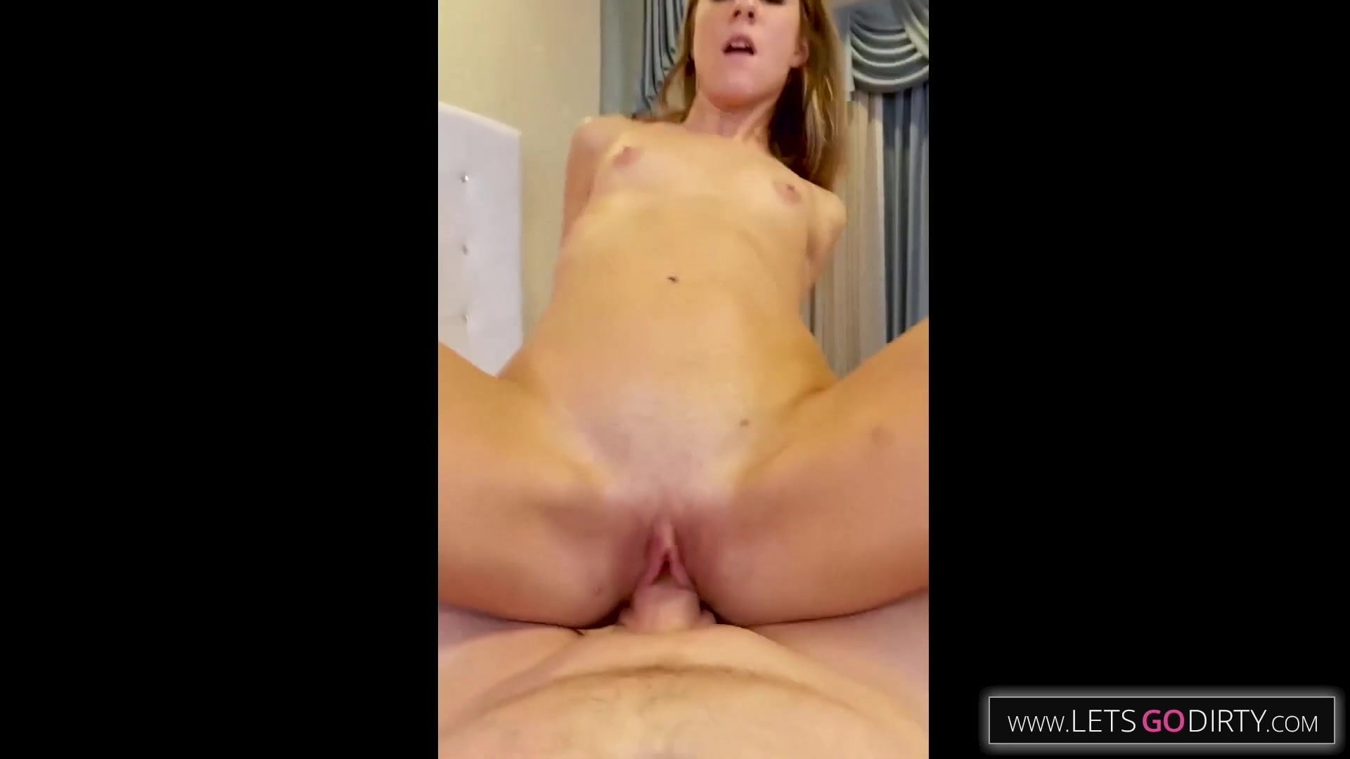 very wet pussy sex