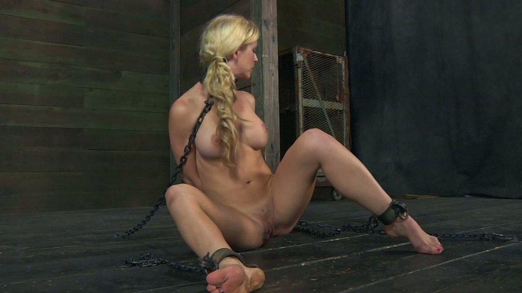 iceland women porn homemade videos