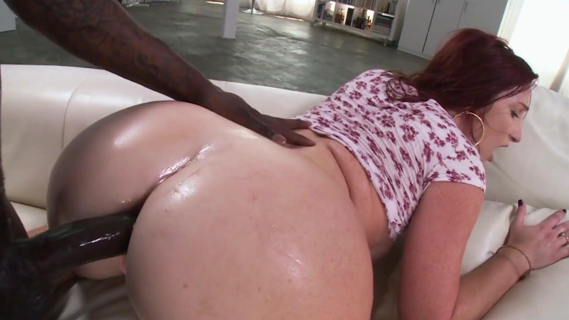 good wife porn tumblr