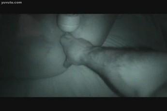 fozzy porn tube