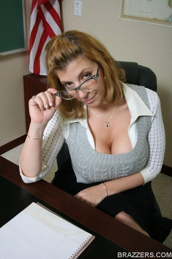 looking for adult movies