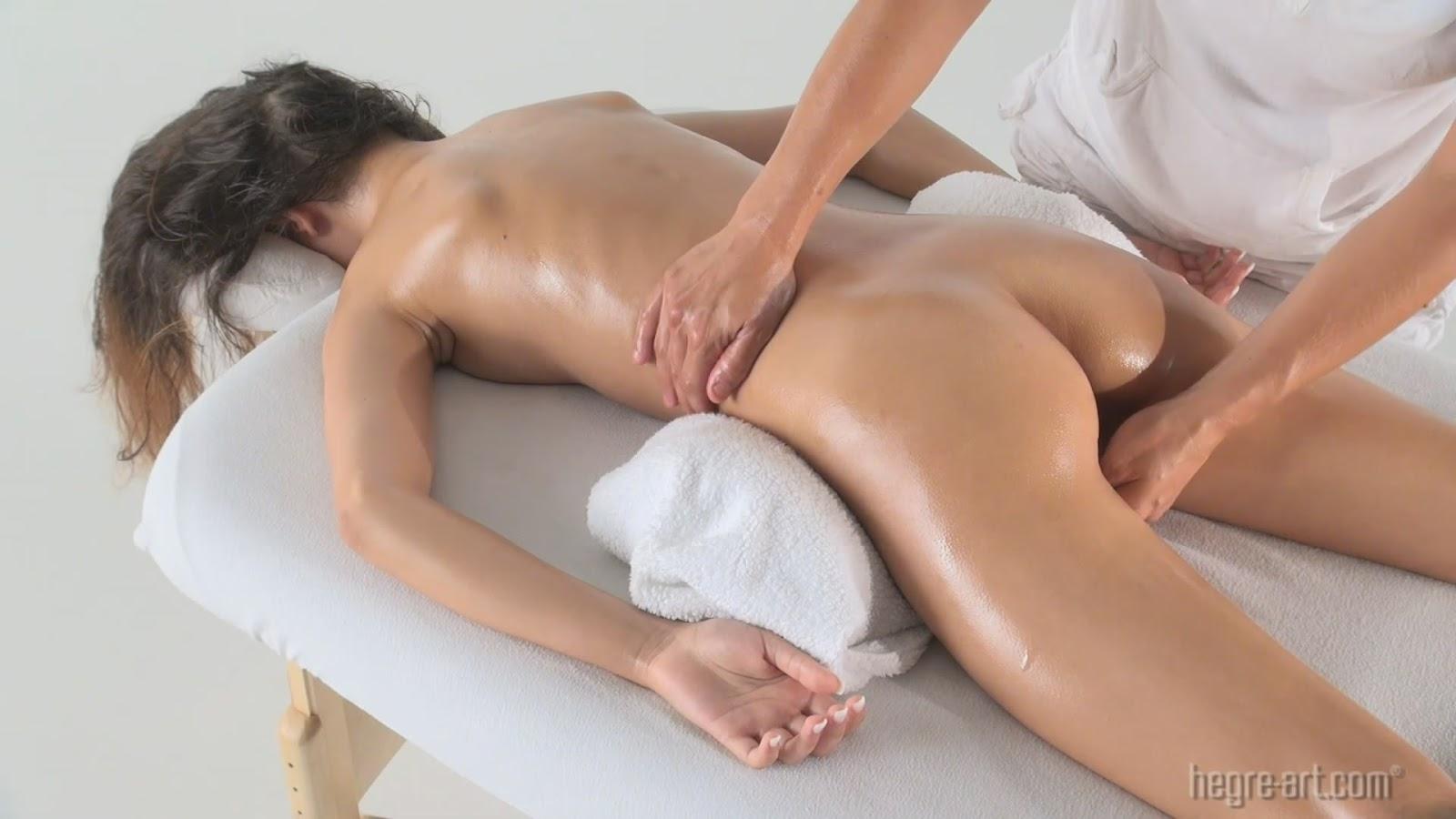 mature anal tube porn