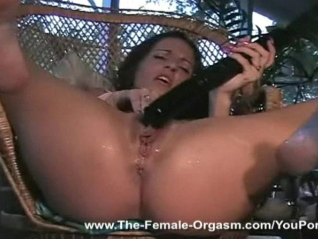 real amateur women pic posts