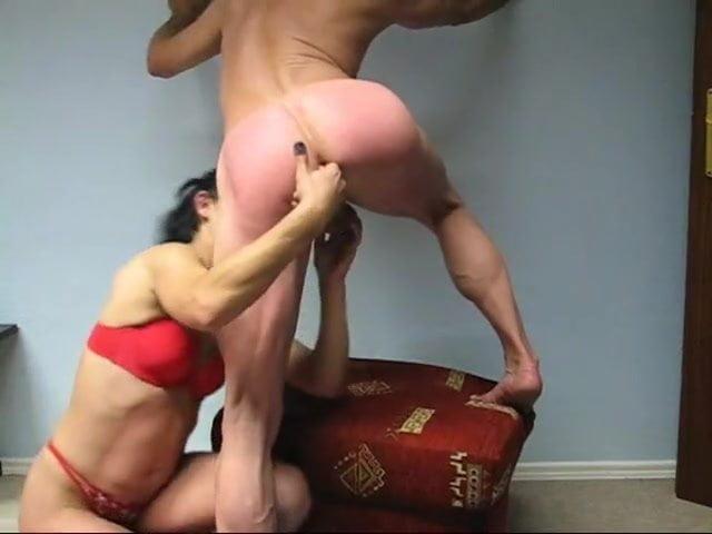 hamburg sex forum